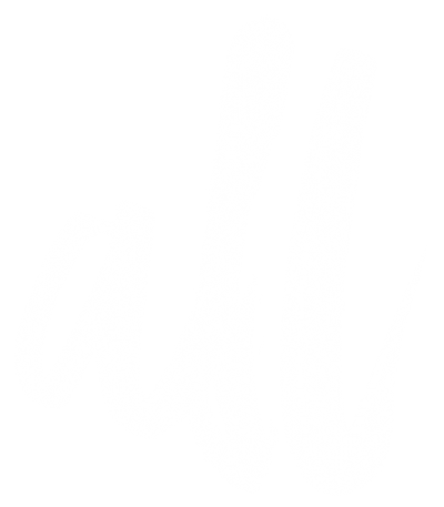 all_font